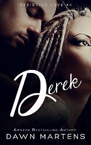 Derek (Resisting Love)