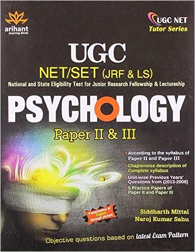 Buy a psychology paper