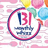 Monthly whizz vol.131