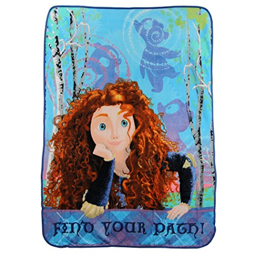 kids-super-plush-sherpa-throw-blanket-46x50-inch-merida-brave