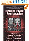 Medical Image Registration (Biomedical Engineering)