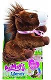 Animagic 30874.4300 - Wendy - Pony