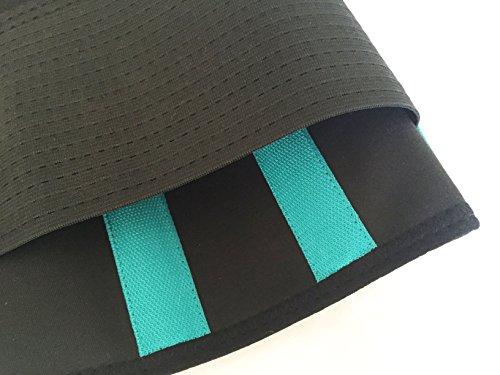 die beste orthocare s r cken aktivbandage f r mann frau zur unterst tzung des. Black Bedroom Furniture Sets. Home Design Ideas