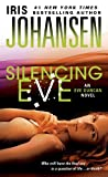 Silencing Eve (Eve Duncan)