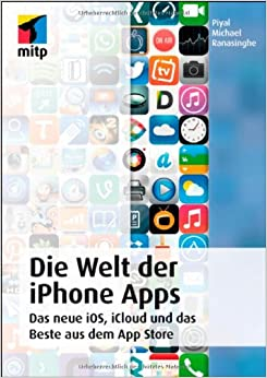 das beste iphone