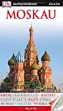Vis-à-Vis Moskau