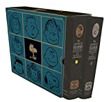 img - for The Complete Peanuts 1971-1974, Vol. 11-12 book / textbook / text book