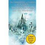 The Lion, the Witch, and the Wardrobe ~ Paul McCusker