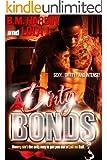 Dirty Bonds: Book One (Dirty Bonds Series 1)