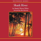 Shark River | [Randy Wayne White]