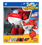 Hogi - Auldey Super Wings Transformin...