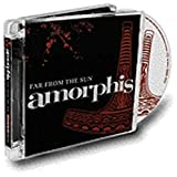 Far from the Sun Amorphis