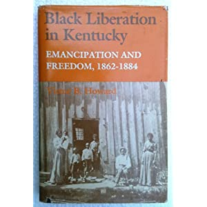 emancipation on minors in kentucky The state laws related to emancipation of minors more specifically, the article will provide insight into the historical background, agencies or persons involved within this health policy, facilitators and barriers for implementation, role of nursing, and continued need for laws related to emancipation of minors.