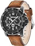 (ティンバーランド) Timberland 腕時計 BELLAMY 14109JSB-02 メンズ [並行輸入品]