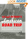 Ilf and Petrov's American Road Trip:...