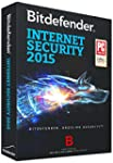 Internet Security 2015 3Pc 2Yr