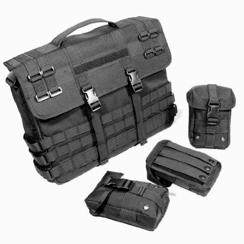 protec-tactical-laptop-computer-case