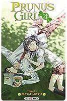 Prunus Girl T04