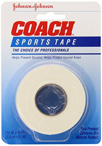 johnson-sports-tape-pack-of-3