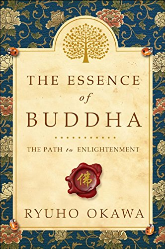 comparison of socrates and siddhartha guatama buddha Siddhartha gautama: life & buddhism siddhartha gautama was born about 563 bc in what is now modern nepal his father, suddhodana, was the ruler of the sakya people and siddhartha grew up living the extravagant life on a young prince.