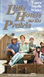Image of LITTLE HOUSE ON THE PRAIRIE (33)