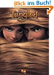 Tangled Disney Music Motion Picture S...