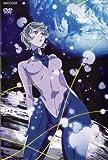 009-1(ゼロゼロナインワン)vol.6