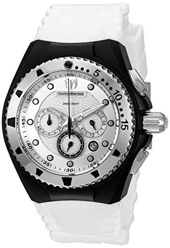 technomarine-tm-115239-reloj-de-cuarzo-para-mujeres-color-blanco
