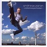 """Wolkenwegschiebervon """"Andreas Zaron"""""""