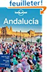 Andalucia - 8ed - Anglais