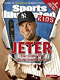 Sports Illustrated KIDS Magazine 1-Year / 12 issues Print Subscription