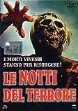 Le Notti Del Terrore [Italian Edition]