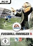 Fussball Manager 11