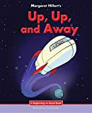Adventure of two children who travel to the moon, explore it and fly back in a rocket ship. Beautifully re-illustrated with a fresh and appealing look, these Beginning-to-Read books foster independent reading and comprehension. Using high frequency w...
