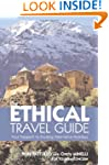 The Ethical Travel Guide: Your Passpo...