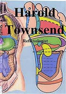 Harold Townsend (Reflexologist)