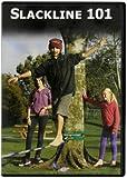 Slackline 101 - DVD