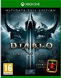 Diablo III: Reaper of Souls - Ultimate Evil Edition (Xbox One)