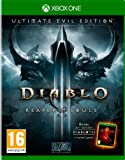 Cheapest Diablo III Reaper of Souls on Xbox One