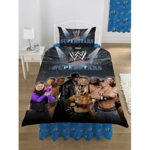 Fabulous WWE Wrestling Bed 500 x 500 · 44 kB · jpeg