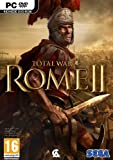 Rome II: Total War - Collector's Edition