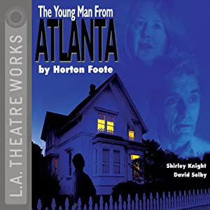 The Young Man from Atlanta | [Horton Foote]