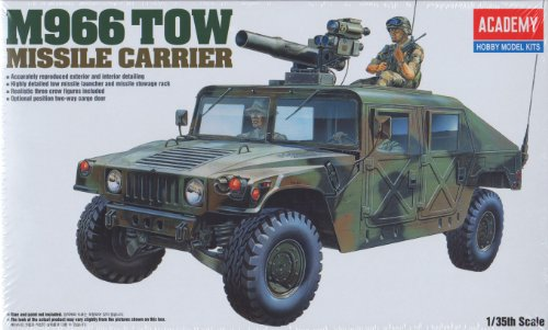 m-966-hummer-with-tow