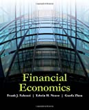 img - for Financial Economics book / textbook / text book