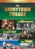 The Barrytown Trilogy [DVD]