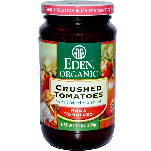 Organic-Crushed-Tomatoes