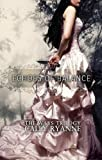 Echoes of Balance (The Ways Trilogy Book 1)