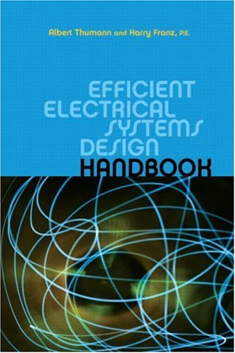 Divohowages soup efficient electrical systems design handbook download ebook fandeluxe Image collections