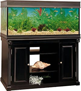 55 gallon fish tank amazon 55 80 gallon for 55 gal fish tank stand