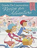 img - for Miami! #7 (Recipe for Adventure) book / textbook / text book